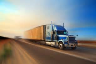 trucking trucking companies lost income schooley mitchell
