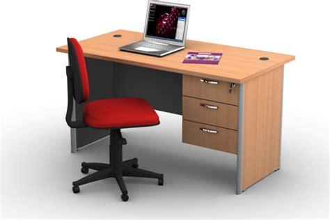 Meja Kantor Baru contoh meja kerja kantor yang nyaman produsen meja tamu