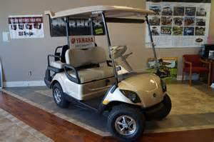 Fuel System Yamaha Golf Cart Golf Carts For Sale Pascagoula Buy Yamaha Golf Cars