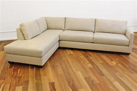cozy sofa damon sofa with bumper chaise sectional cozy couch sf