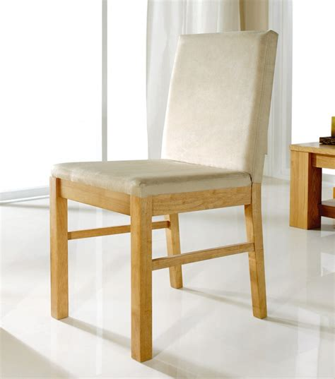 Diy Dining Chair by White Upholstered Dining Chair Homesfeed