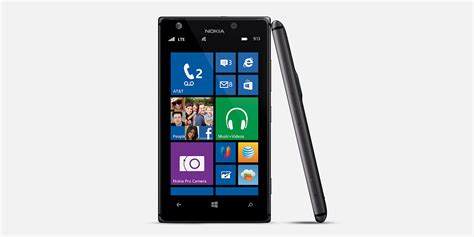 Headphone Lumia official windows phone 8 1 update available for at t lumia 925 and 520 somegadgetguy
