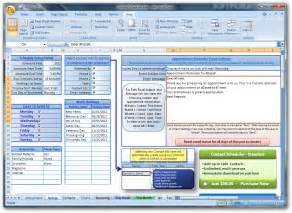 Excel Phone List Template Contact List Template Excel Www Galleryhip Com The