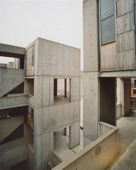 57 best louis kahn the power of architecture images on