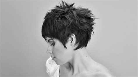 best haircut dallas d magazine haircut frisco haircuts models ideas