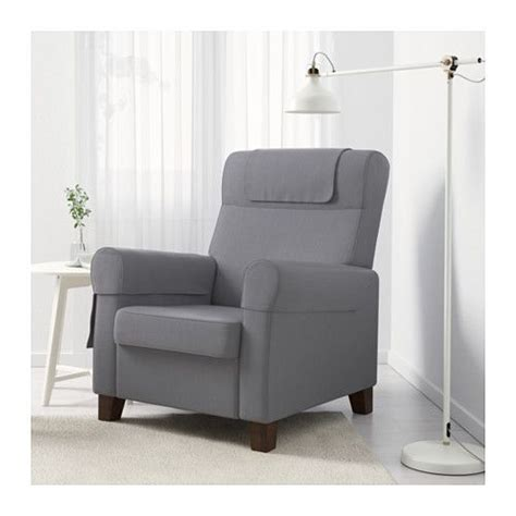 Reclining Sofa Ikea Best 25 Ikea Recliner Ideas On Pinterest Chair Bed Ikea Furniture And Pull Out Sofa Bed