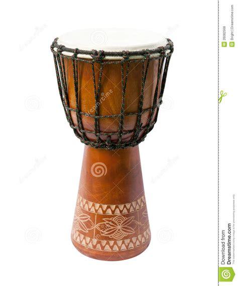 Djimbe Ring 2 djembe royalty free stock photos image 26082568