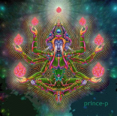 mikeliveira's space: psy trance animated gifs