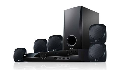 lg htsd home theater system  home theatre system