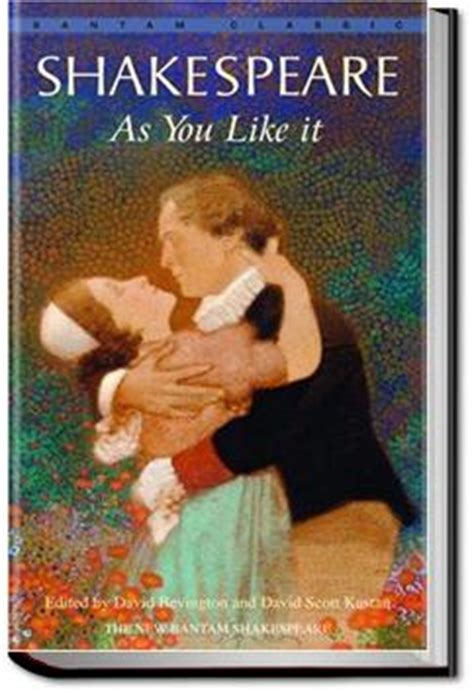 as you like it shakespeare in performance books as you like it william shakespeare audiobook and ebook
