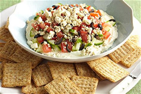 make ahead appetizers for bridal shower recipes athenos made the way