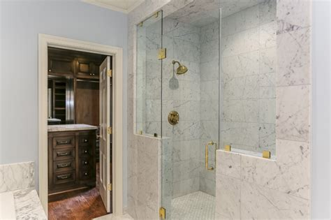 Shower Doors Houston Tx Shower Doors Of Houston Custom Glass Shower Doors Houston Used For Sale Door Handles Lowes