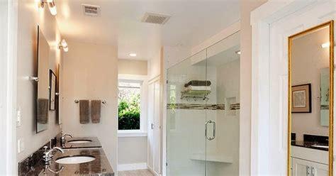 desain kamar mandi putih desain kamar mandi modern putih desain rumah