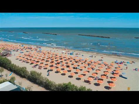 porto garibaldi spiaggia e mare cing spiaggia e mare porto garibaldi italienische