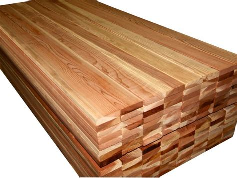define wood lumber grades buy redwood