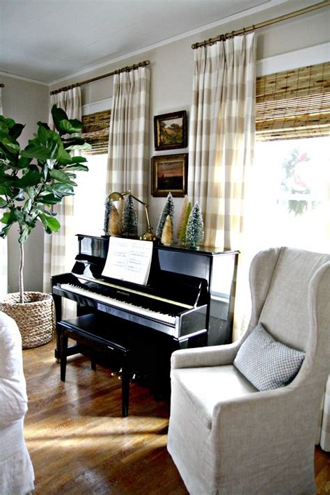 living room with piano 25 best ideas about piano living rooms on pinterest