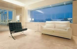 Fliesenboden Modern Wohnzimmer Download Fliesen Sandfarben Sohbetzevki Net Fliesen