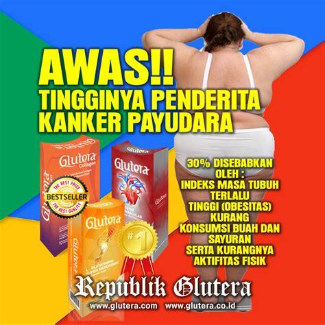 Glutera Nitric Oxide Fiber Diet Sehat homepage glutera glutera indonesia 2017