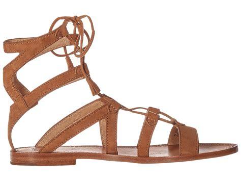frye gladiator sandals frye ruth gladiator sandal at zappos