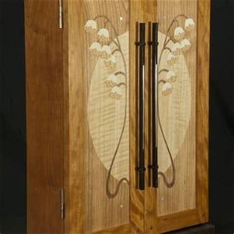 art deco jewelry armoire custom art deco jewelry armoire by heller and heller