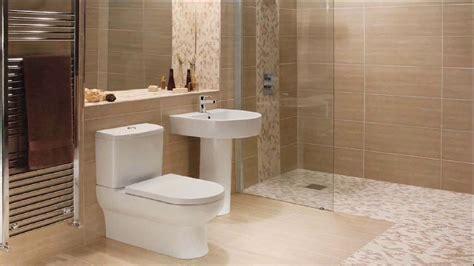 normal bathroom designs  sri lanka youtube