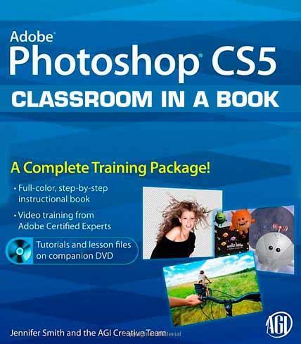 adobe illustrator cc classroom in a book 2018 release books adobe illustrator cs5 classroom in a book rapidshare premium
