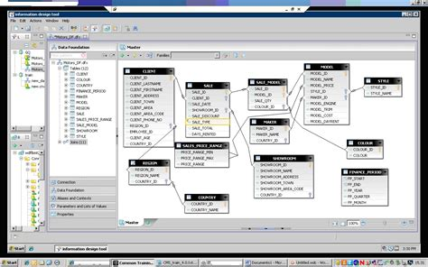 form design tool sap business intelligence with sap businessobjects bi 4 0