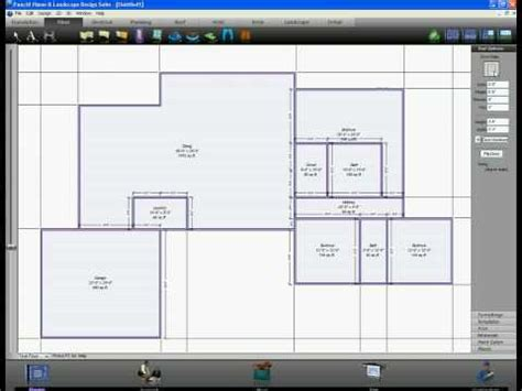 punch home design software tutorial punch home landscape design tutorials pdf