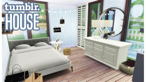 appartment add appartment add les sims 3 roaring heights vue de roaring