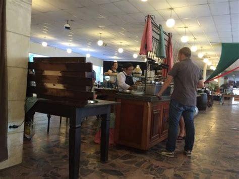 photo3 jpg picture of bernardo photo3 jpg picture of restaurante sao judas tadeu