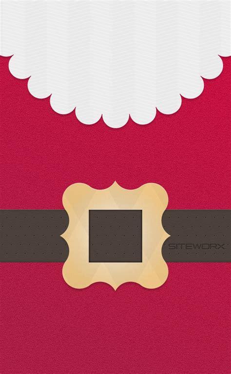 christmas wallpaper hd pinterest 615d232a5615ad646bd65c76e5b77eae jpg 640 215 1 036 pixels