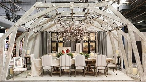 home design show nyc tickets enter to win two free tickets to the architectural digest