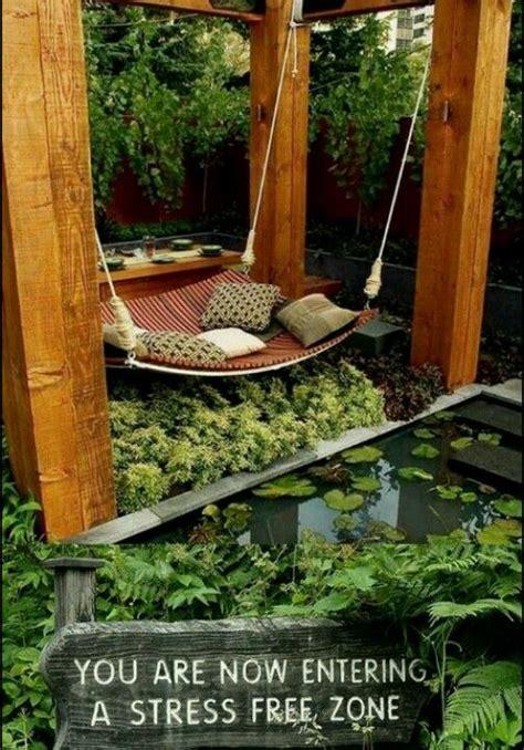 Meditation Garden Ideas 17 Best Ideas About Meditation Garden On Pinterest Garden Nook Secret Gardens And Asian Garden