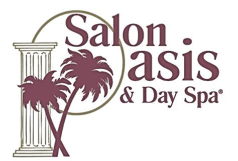 best kansas city hair salon 2014 spa and hair salon in kansas city mo couples massage