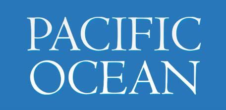 Pacific Logo 02 california