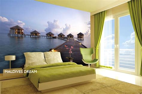 Wall Murals Direct Wowcher Deal 163 29 99 Instead Of 163 49 99 For A