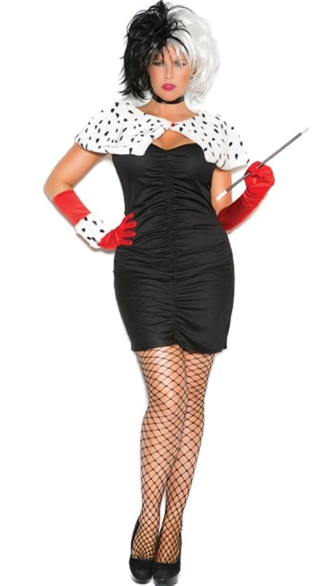 diy costumes 2015 2015 costumes ideas for plus size