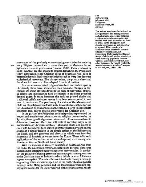 ottoman lyrics 46 best ottoman empire talismanic clothing images on