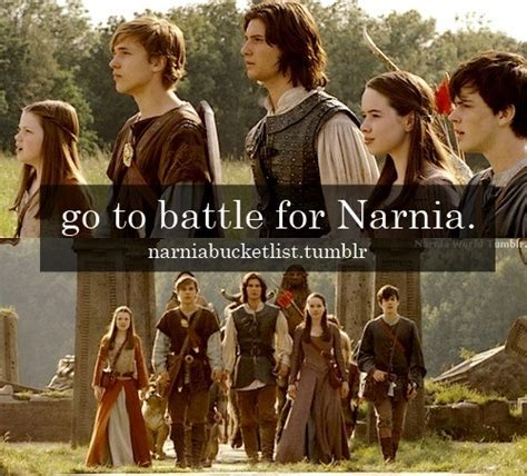 film narnia the last battle 17 best images about for narnia and for aslan on