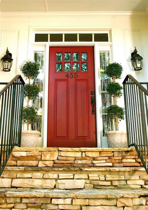 image result  sherwin williams flower pot front door