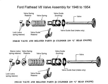 3 way pneumatic valve schematic 3 get free image about