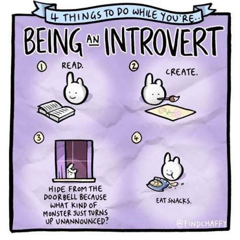 Introvert Meme - introvert on tumblr