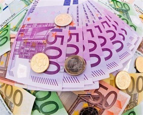 Unicredit Banca Conti Correnti On Line by Banche Conti Correnti Aumenti Per Salvare Le Banche