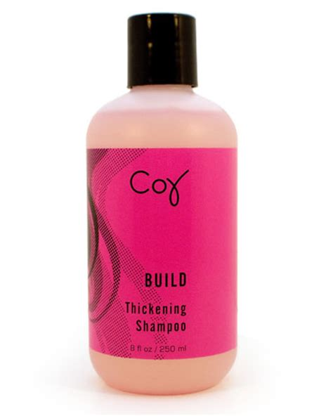 hair thickening products for curly hair coy hair products build thickening shoo naturallycurly