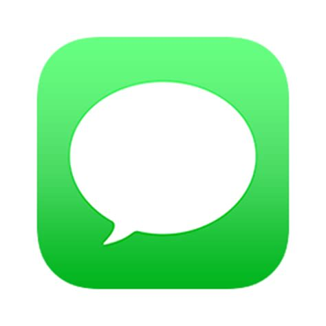 message and pictures messages for iphone apple and mac apple