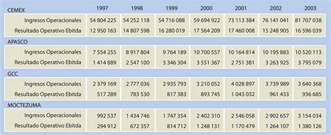 cuanto cuesta la verificacin 2016 en veracruz cuanto cuesta la verificacion 2016