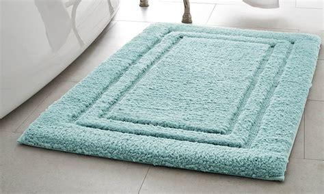 aqua bathroom rugs aqua bathroom rugs bath mat set 2 aqua bathroom pedestal
