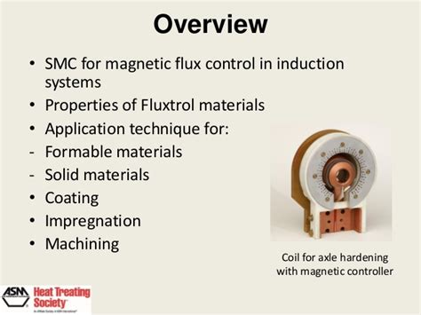 magnetic induction units magnetic induction units 28 images discovering electromagnetic induction ok electro