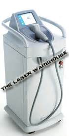 lightsheer diode laser wavelength lumenis lasers for sale lightsheer the laser warehouse