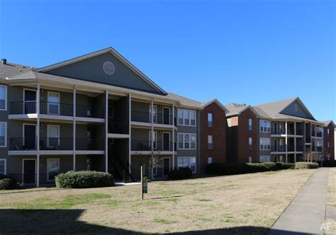 1 bedroom apartments in auburn al 1 bedroom apartments for rent in auburn al 28 images
